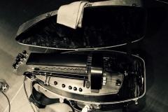 BLG-Novomax-81020-Photo-Alix-1